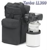 Tenba LL300