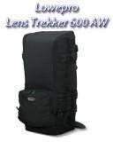 Lowepro-600-Lens-Case.jpg