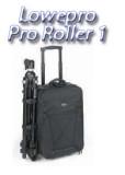 Lowepro-Pro-Roller-1.jpg