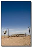 Tucson Roadtrip