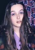 Nancy in 1972