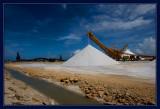 Bonaire Sea Salt