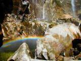 Hidden Jewels Yosemite