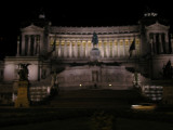 Venecian Palace at Night
