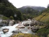 Rio Ventisquero