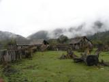 Don Juan's Campo