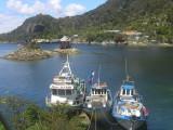 Isla Gala