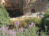 Caearea Philippi