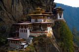 Photographing Bhutan.......