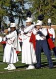 TC Williams High School