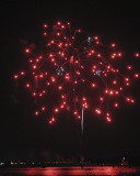 All Fireworks