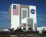 November 2002, Kennedy Space Center, Cape Canaveral, FL