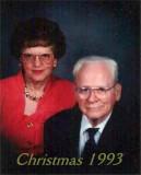 William E. & Iola Coatney