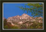 Wolchulsan (Mt.Wolchul) National Park 월출산 - Korea