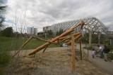 Botanic Gardens - April 2007