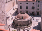 Dubrovnik2007IMG_0939.jpg