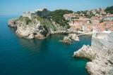 Dubrovnik2007SDIM1963.jpg