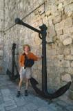 Dubrovnik2007SDIM2004.jpg