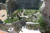 Dubrovnik2007SDIM2013.jpg