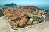 Dubrovnik2007SDIM2033.jpg
