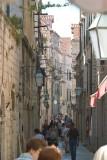 Dubrovnik2007SDIM2079.jpg