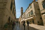 Dubrovnik2007SDIM2107.jpg