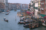 Venice2007SDIM1142.jpg