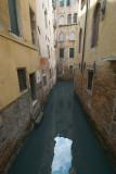 Venice2007SDIM1152.jpg