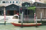 Venice2007SDIM1224.jpg