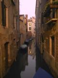 Venice2007SDIM1414.jpg