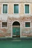 Venice2007SDIM1509.jpg