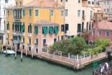 Venice2007SDIM1686.jpg