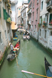 Venice2007SDIM1718.jpg