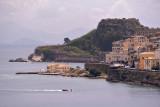 Corfu2007SDIM3145.jpg