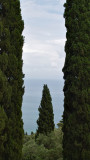 Corfu2007SDIM3211.jpg