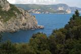 Corfu2007SDIM3236.jpg