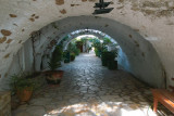 Corfu2007SDIM3250.jpg