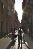 Corfu2007SDIM3299.jpg