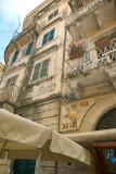 Corfu2007SDIM3300.jpg