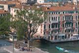 VeniceFromAbove2007SDIM1772.jpg