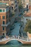 VeniceFromAbove2007SDIM1779.jpg