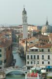 VeniceFromAbove2007SDIM1795.jpg