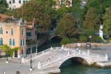 VeniceFromAbove2007SDIM1806.jpg