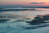 VeniceFromAboveSunrise2007SDIM3430.jpg
