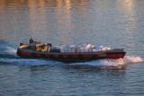 VeniceFromAboveSunrise2007SDIM3546.jpg