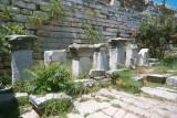 Kusadasi2007SDIM2481.jpg