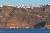 SanTorini2007SDIM2786.jpg