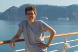 SanTorini2007SDIM2811.jpg