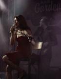 12 Jan 07 - Lady Sings the Jazz (II)