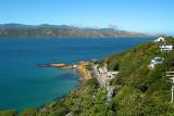 Karaka Bay (II)